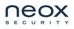 neox security